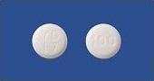 レボカルニチン塩化物錠100mg「YD」