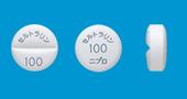 セルトラリン錠100mg「ニプロ」