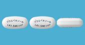 プラミペキソール塩酸塩LA錠1.5mgMI「DSEP」
