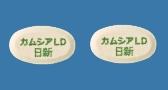カムシア配合錠LD「日新」