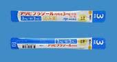 アリピプラゾール内用液3mg分包「トーワ」