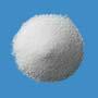 アリピプラゾール散1%「トーワ」