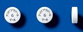 アリピプラゾール錠6mg「ヨシトミ」