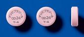アリピプラゾールOD錠24mg「ヨシトミ」