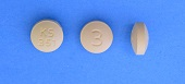 ドネペジル塩酸塩錠3mg「クニヒロ」