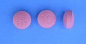 ドネペジル塩酸塩錠10mg「クニヒロ」