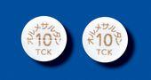 オルメサルタン錠10mg「TCK」