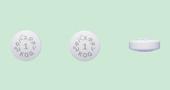 ピタバスタチンカルシウム錠1mg「KOG」