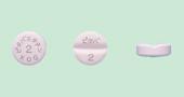 ピタバスタチンカルシウム錠2mg「KOG」