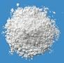 炭酸ランタン顆粒分包500mg「トーワ」