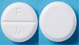 テルビナフィン塩酸塩錠125mg「フェルゼン」