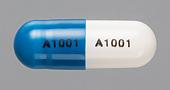 ガラフォルドカプセル123mg