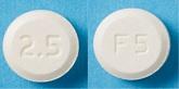 オロパタジン塩酸塩OD錠2.5mg「フェルゼン」
