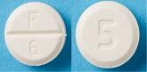 オロパタジン塩酸塩OD錠5mg「フェルゼン」