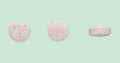 ピタバスタチンカルシウムOD錠1mg「KOG」