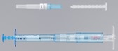 リグロス歯科用液キット1200μg